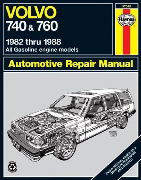 руководство по ремонту и автомобиля вольво s60 скачать
